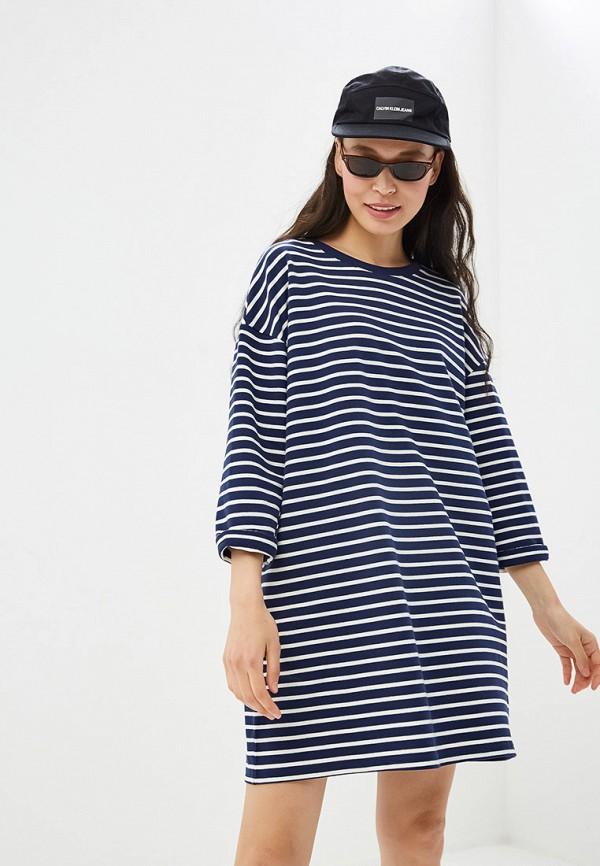 Платье Befree Befree BE031EWEXPJ3 платье befree befree be031ewbxik1