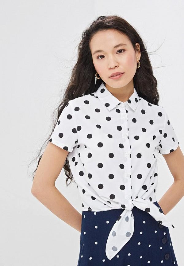 Блуза Befree Befree BE031EWEXPU1 блуза befree befree mp002xw0ygqs
