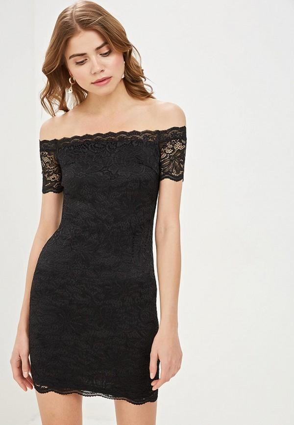 Платье Befree Befree BE031EWEXPX9 платье befree befree be031ewadob1
