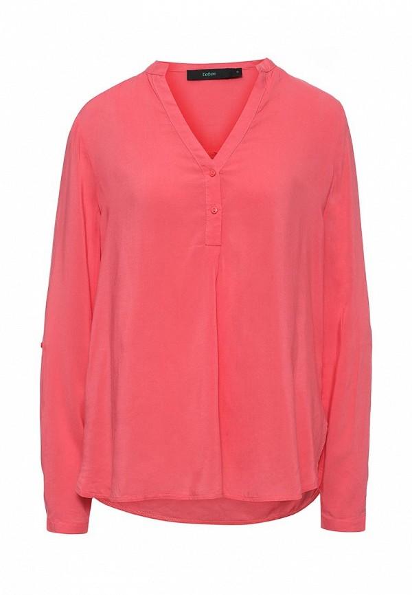 Блуза Befree Befree BE031EWPKB74 цены онлайн
