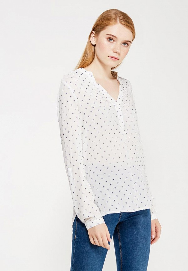 Блуза Befree Befree BE031EWPKB77
