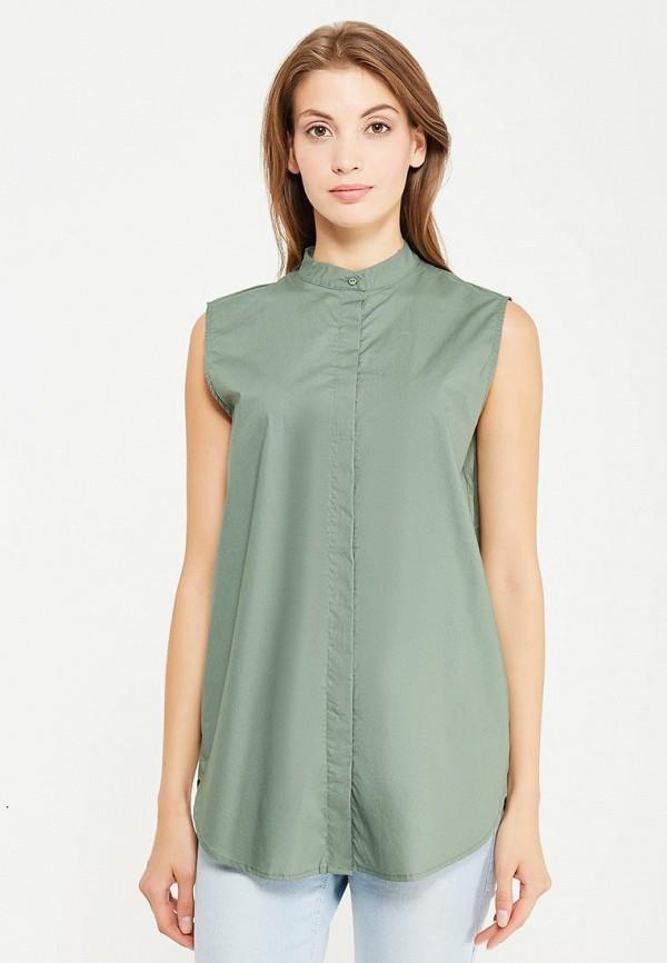 Блуза Befree Befree BE031EWUXS14 цена