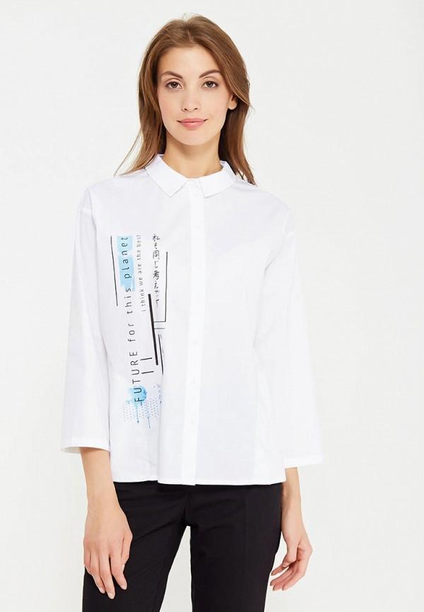 Блуза Befree Befree BE031EWUXT22 блуза befree befree be031ewbxjr0