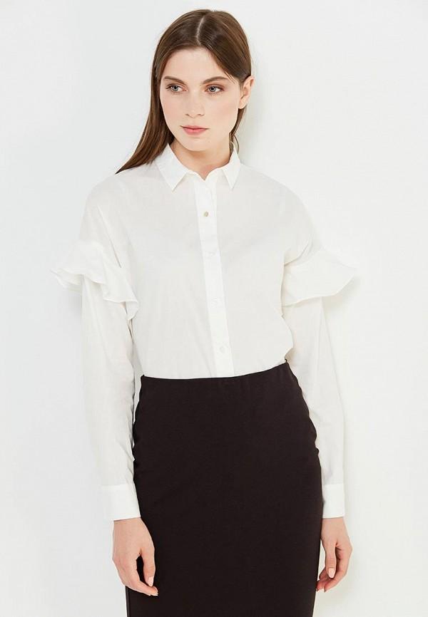 где купить Блуза Befree Befree BE031EWUXU61 по лучшей цене