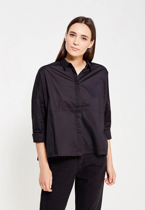 Блуза Befree Befree BE031EWUXV00 цена