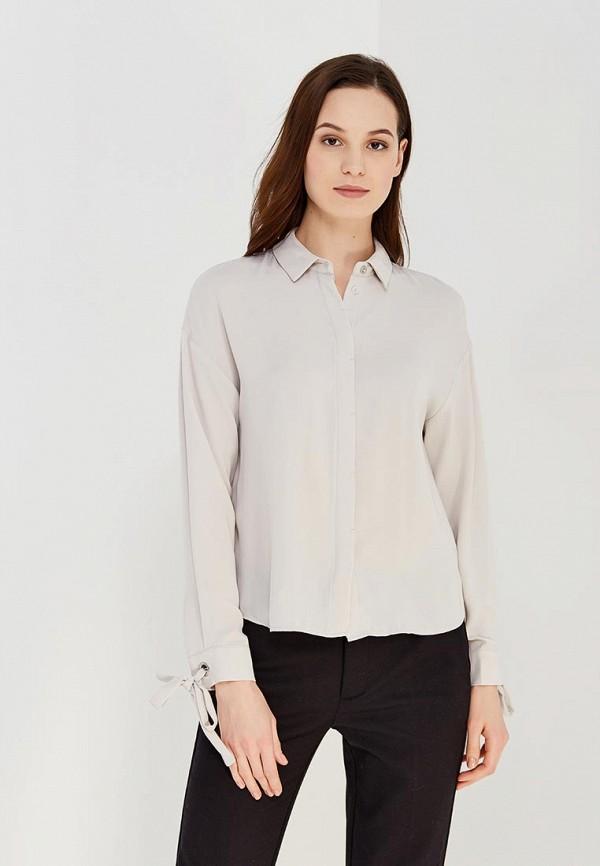 Блуза Befree Befree BE031EWUXV91 цена