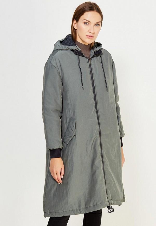 Куртка утепленная Befree Befree BE031EWUXW54