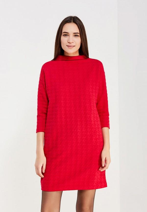 Платье Befree Befree BE031EWYLT91
