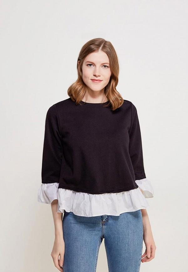 где купить Блуза Befree Befree BE031EWYMF77 по лучшей цене