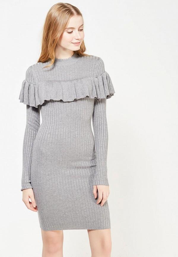 цены Платье Befree Befree BE031EWYMF91