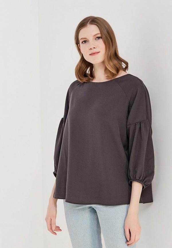 Блуза Befree Befree BE031EWYMF95