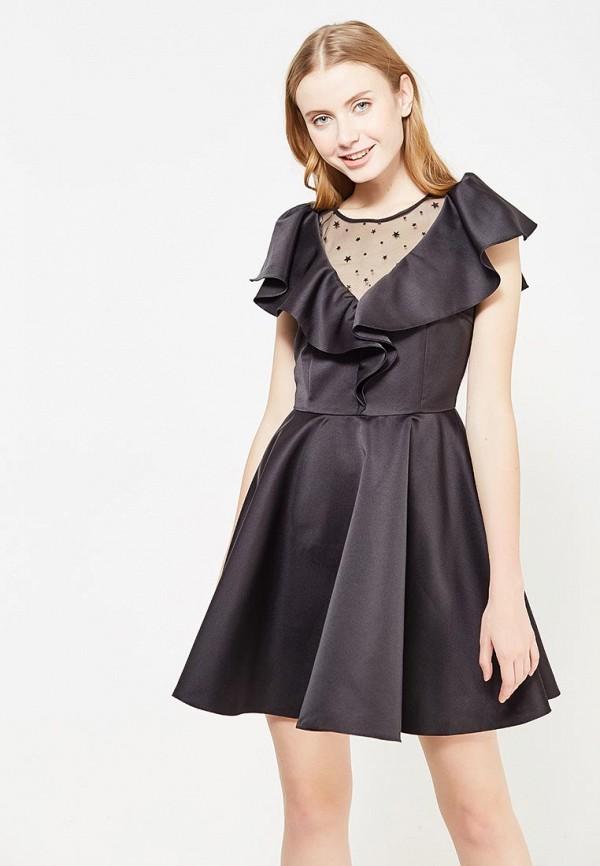 Платье Befree Befree BE031EWYMG00