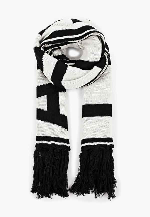 Мужской осенний шарф Befree