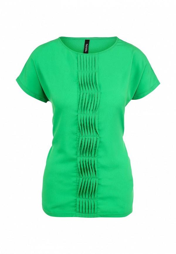 c49d1657efb Брендовая женская одежда и аксессуары - сток Itsunsolutions