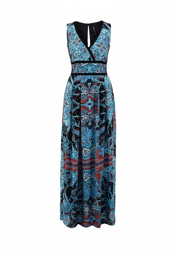 Платье Bestia Bestia BE032EWFKH61 bestia ожерелье