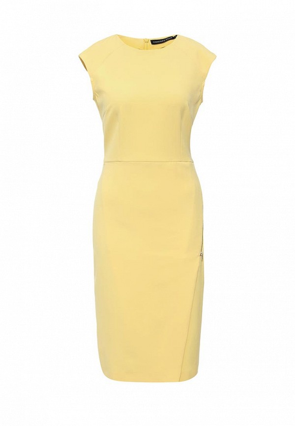 Платье Concept Club Concept Club BE032EWSJO46 платье quelle concept club 1014205