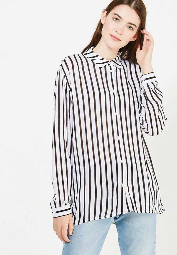 Блуза Bestia Bestia BE032EWUWT36 цена 2017