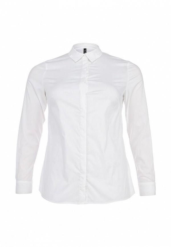 Блуза Bestia Donna Bestia Donna BE034EWGIF21 рубашка bestia bestia be032ewjvj43