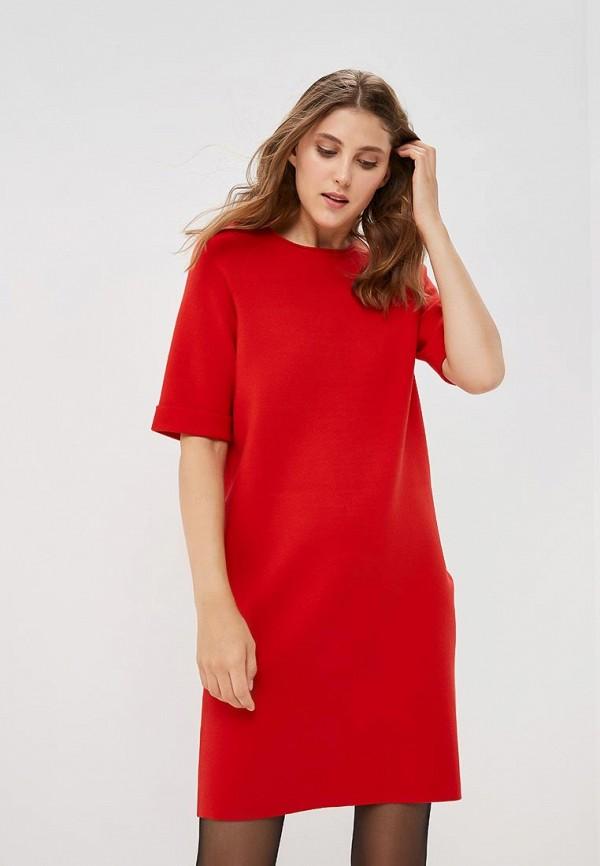 все цены на Платье Betty Barclay Betty Barclay BE053EWBMSF4