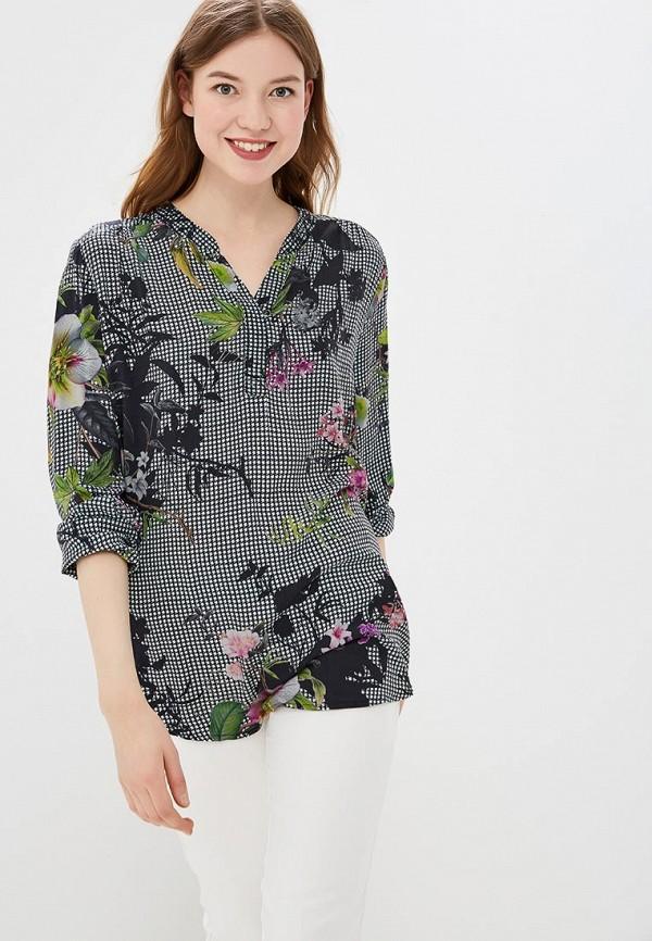цена Блуза Betty Barclay Betty Barclay BE053EWDMNW8 онлайн в 2017 году