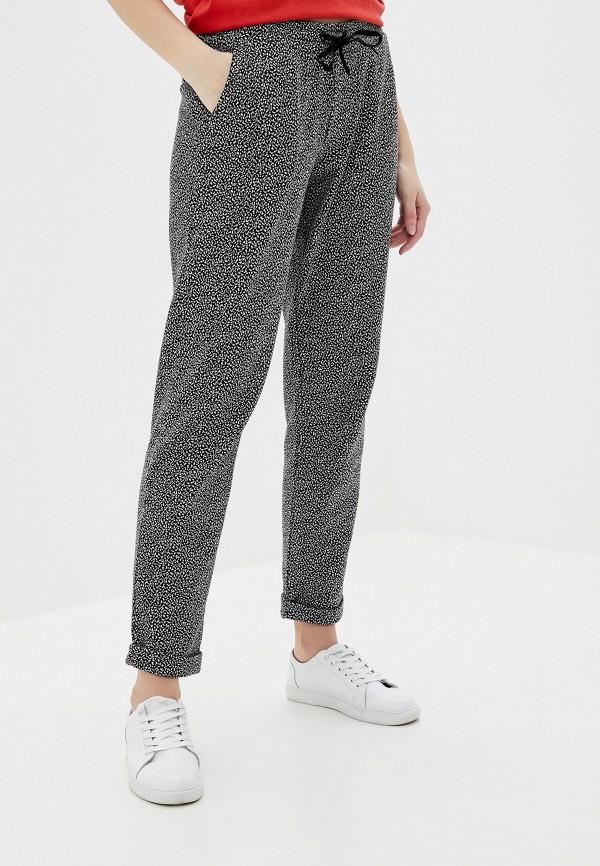 женские брюки betty barclay, серые