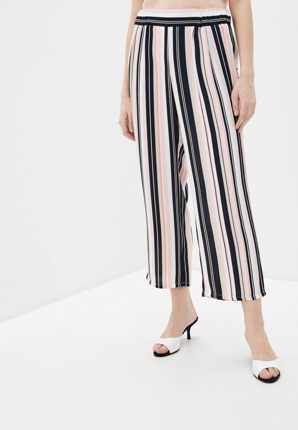 женские повседневные брюки betty barclay, разноцветные