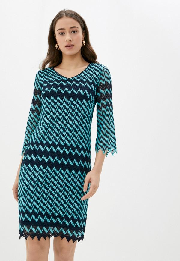 женское платье betty barclay