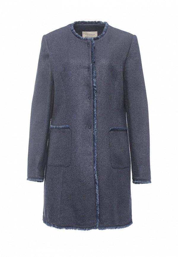 Пальто Betty Barclay Betty Barclay BE053EWPZX42