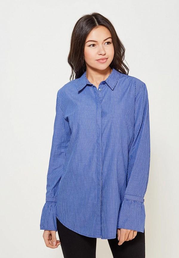 все цены на Рубашка Betty Barclay Betty Barclay BE053EWZZR92