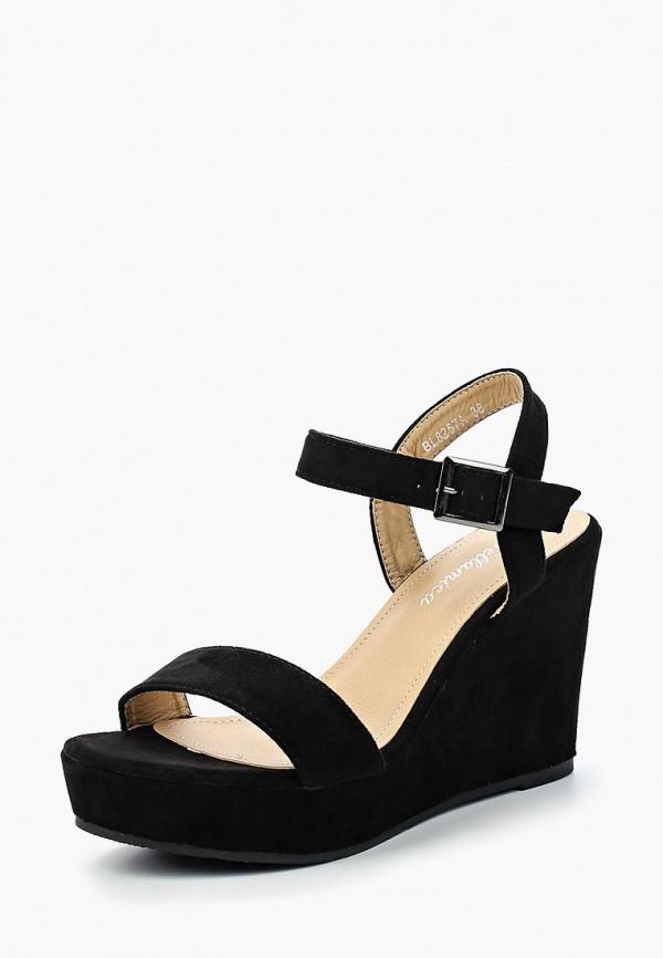 Босоножки Bellamica Bellamica BE058AWBKGB5 ботинки bellamica bellamica be058awxkb45