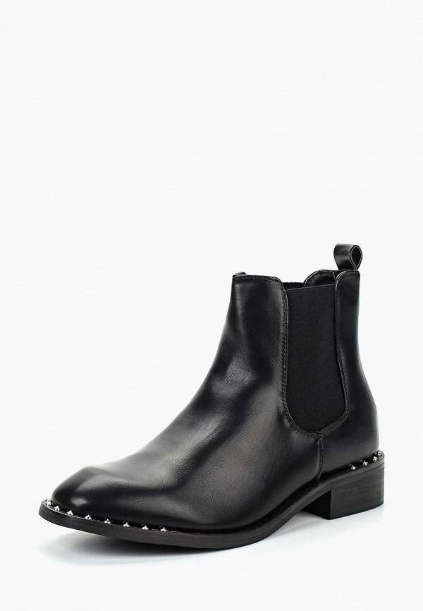 Ботинки Bellamica Bellamica BE058AWCNGW5 ботинки bellamica bellamica be058awavvj4