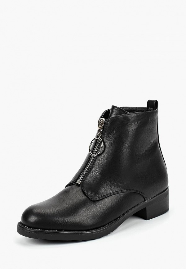 Ботинки Bellamica Bellamica BE058AWCNGW7 ботинки bellamica bellamica be058awavvj4