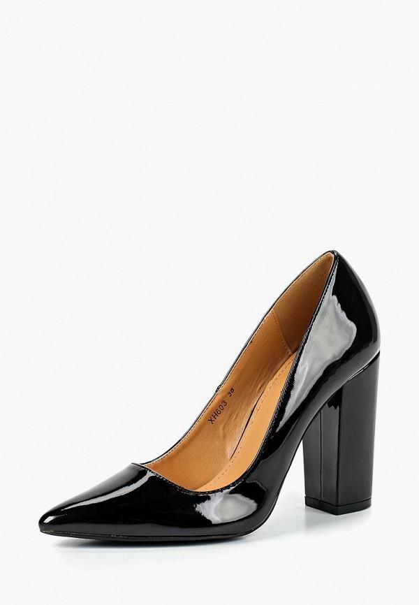 Туфли Bellamica Bellamica BE058AWCRBE8 ботинки bellamica bellamica be058awxkb45