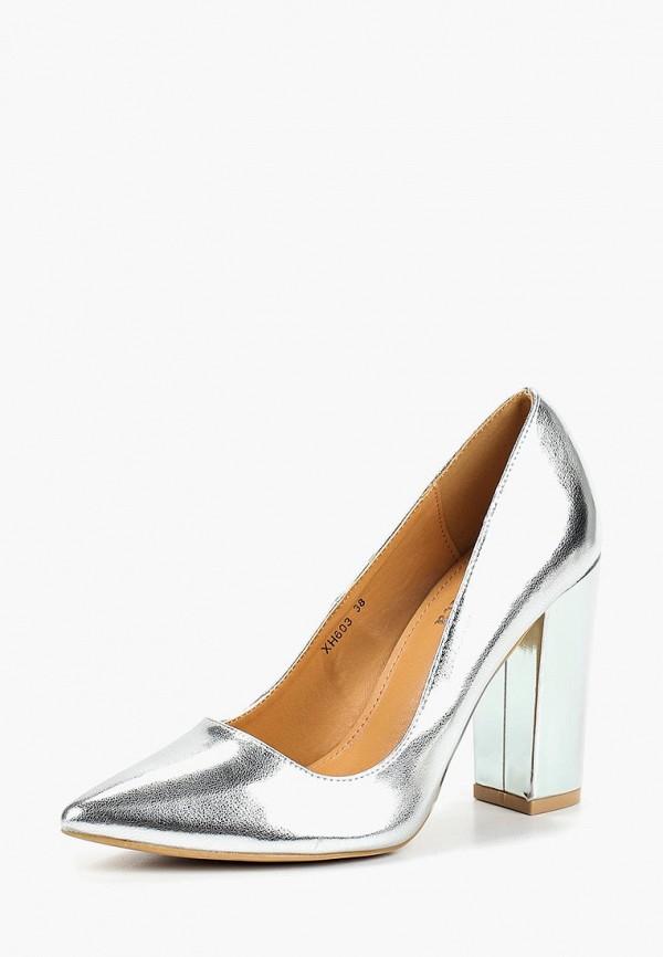 Туфли Bellamica Bellamica BE058AWCRBF1 ботинки bellamica bellamica be058awxkb45