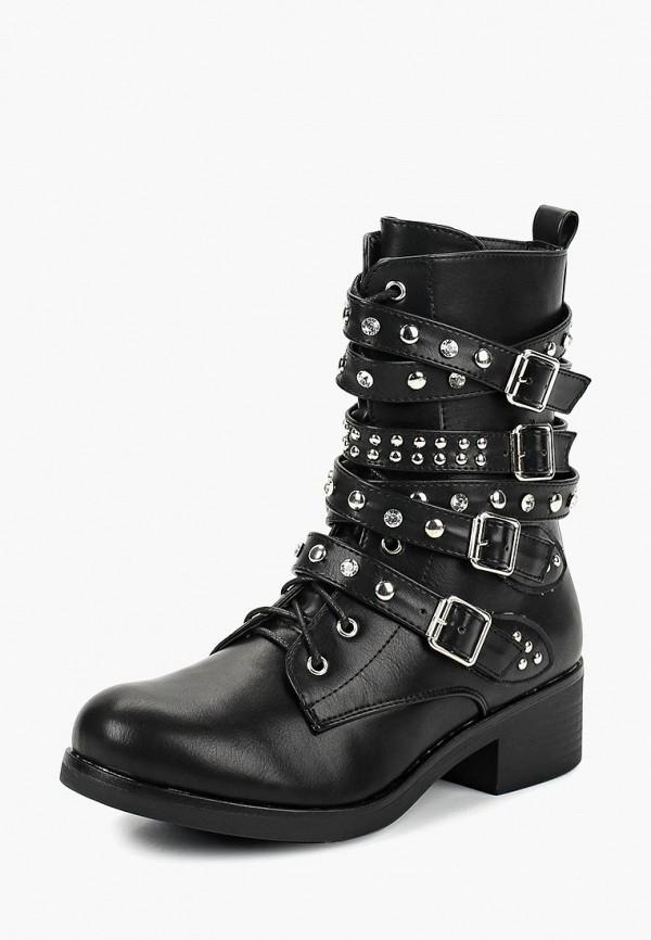 Ботинки Bellamica Bellamica BE058AWCZDA8 ботинки bellamica bellamica be058awavvj4