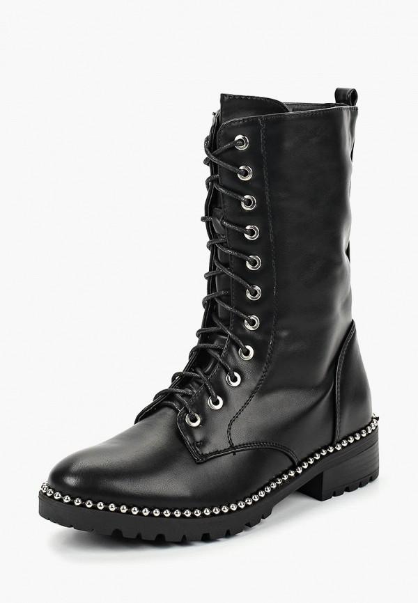 Ботинки Bellamica Bellamica BE058AWCZDB0 ботинки bellamica bellamica be058awavvj4