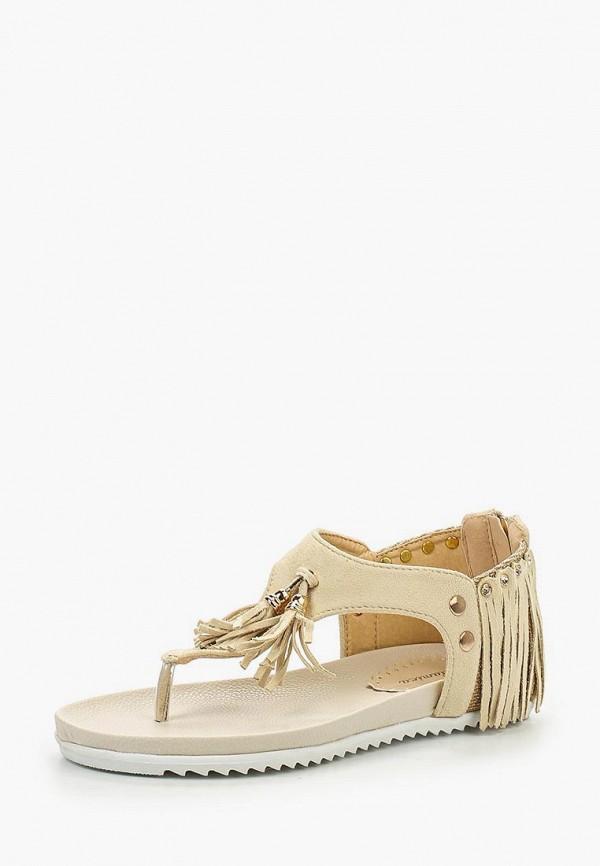 Сандалии Bellamica Bellamica BE058AWIPL05 ботинки bellamica bellamica be058awxkb45
