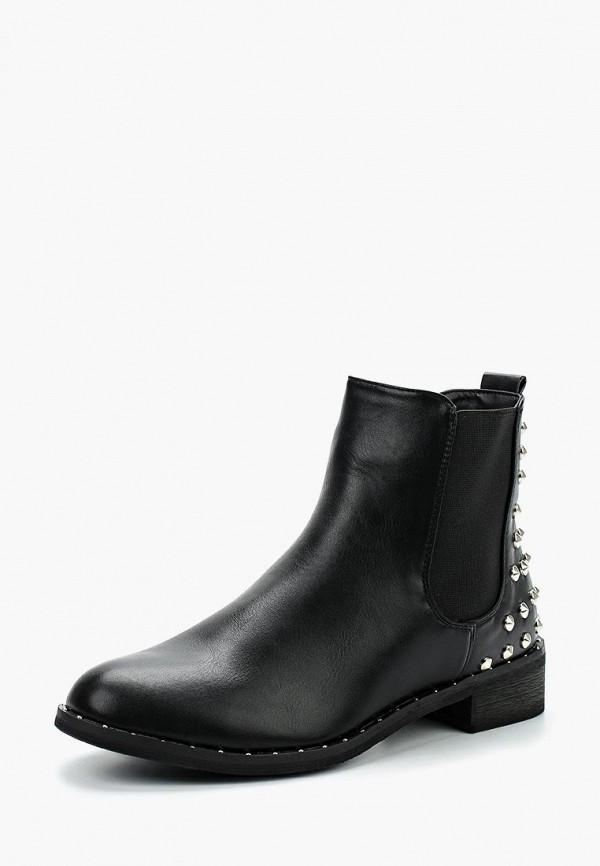 Ботинки Bellamica Bellamica BE058AWXKB30