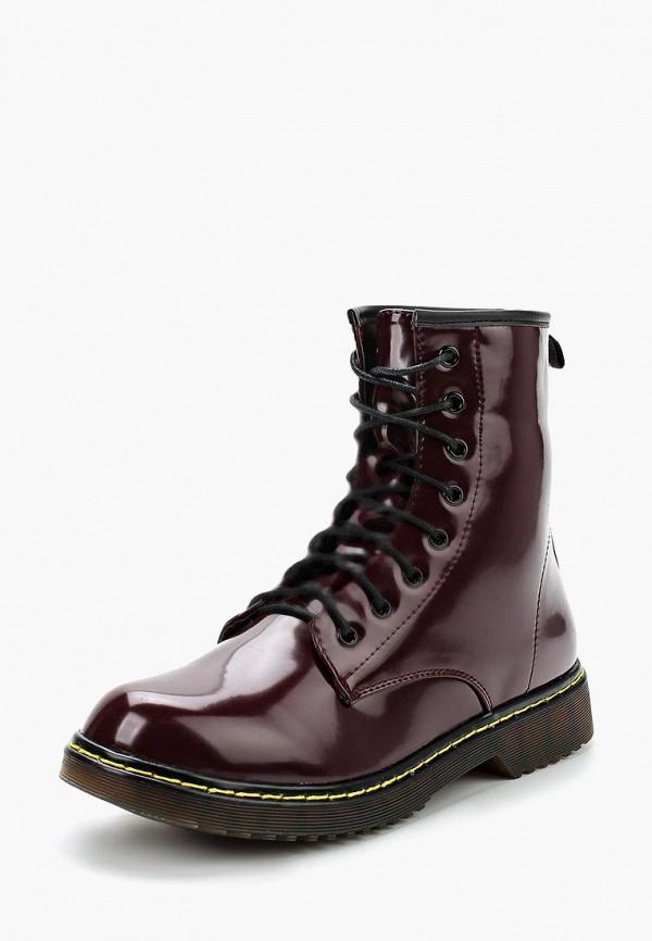 Ботинки Bellamica Bellamica BE058AWXKB39 ботинки bellamica bellamica be058awavvj4