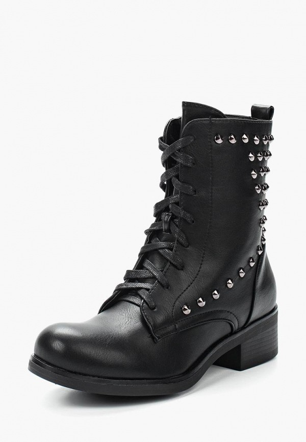 Ботинки Bellamica Bellamica BE058AWXKB51 ботинки bellamica bellamica be058awavvj4