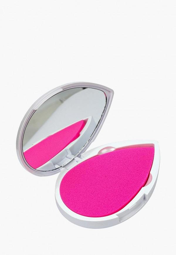 Спонж для макияжа beautyblender beautyblender BE066LWIZZ41 спонж для макияжа beautyblender beautyblender be066lwizz43