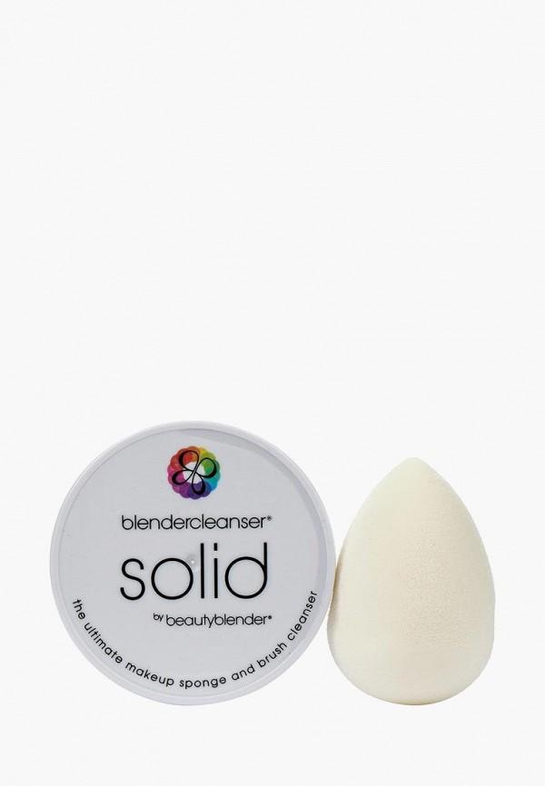 Спонж для макияжа beautyblender beautyblender BE066LWLN450 спонж для макияжа beautyblender beautyblender be066lwizz43