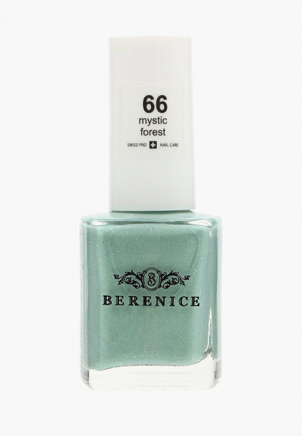Лак для ногтей Berenice  BE067LWDTV92