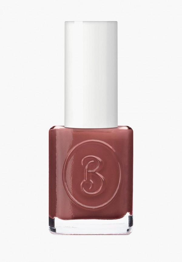 Лак для ногтей Berenice  BE067LWJAG74