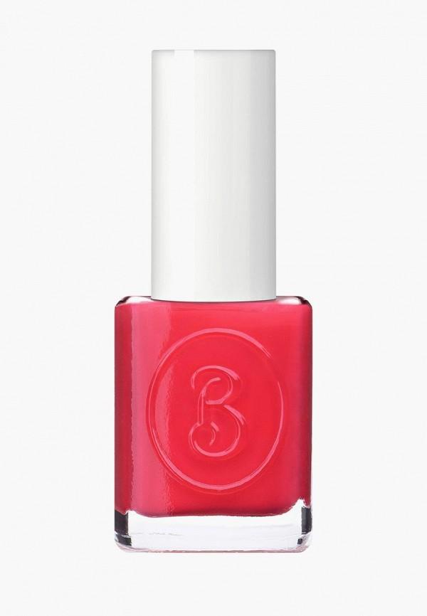 Лак для ногтей Berenice  BE067LWJAG81
