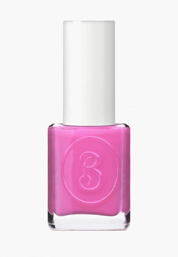 Лак для ногтей Berenice Berenice BE067LWJAG82 berenice для ногтей 03 тон 16 мл