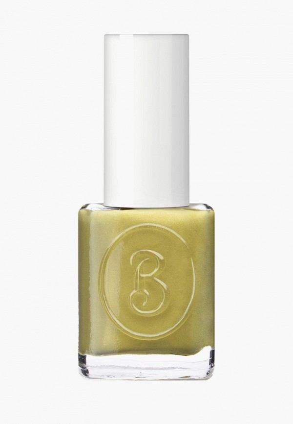 Лак для ногтей Berenice Berenice BE067LWJAH11