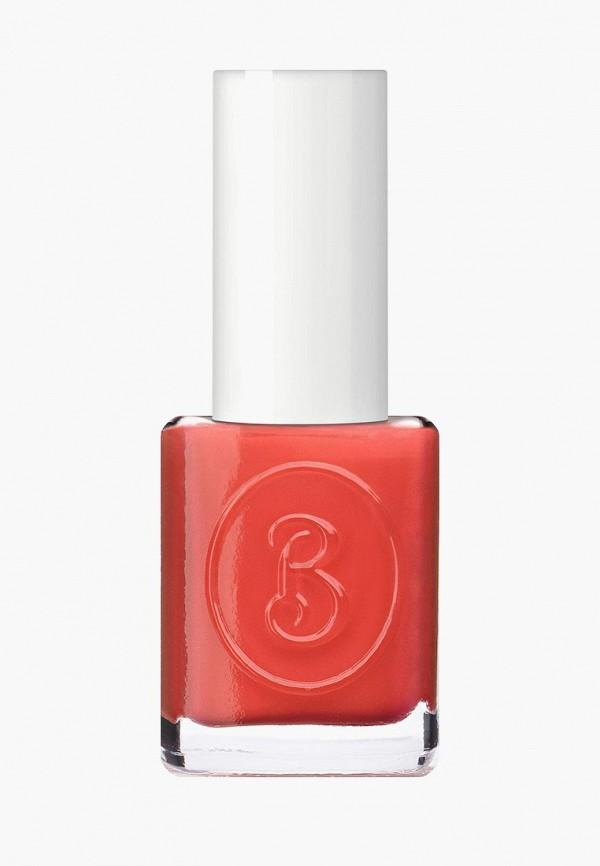 Лак для ногтей Berenice  BE067LWJAH17