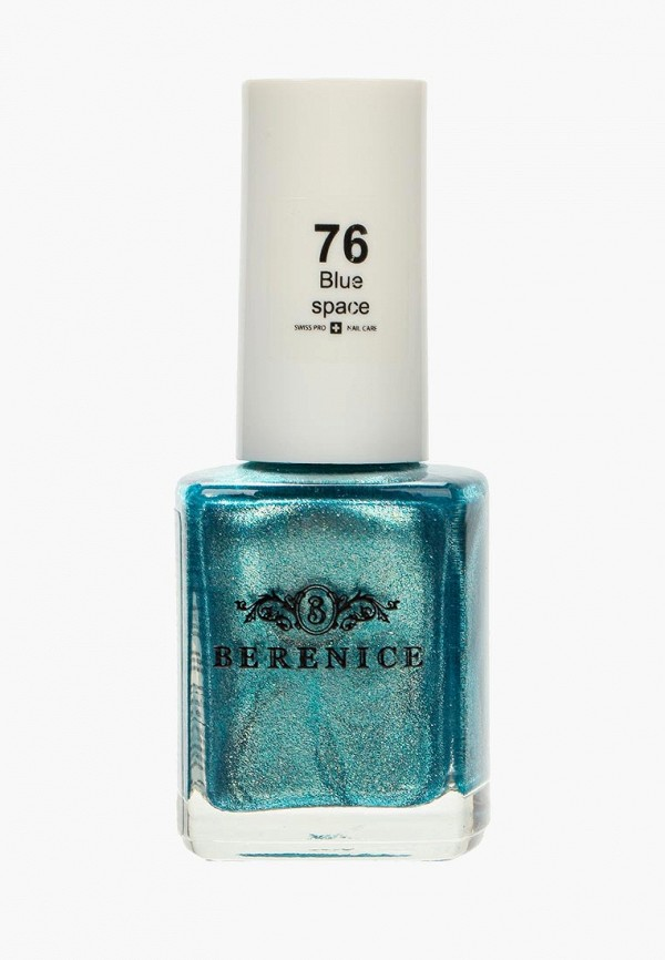 Лак для ногтей Berenice  BE067LWXUV48
