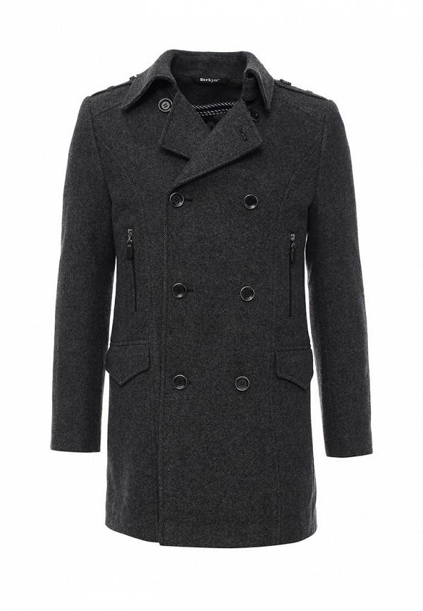 Пальто Berkytt Berkytt 201/1 И212